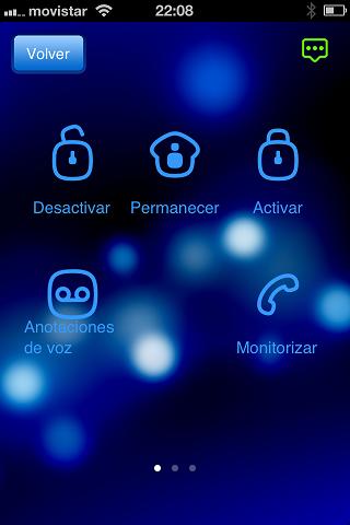 app250