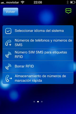 app350