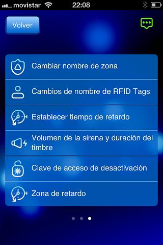 app450