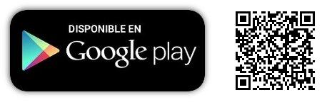 disponible_en_google_play_qr