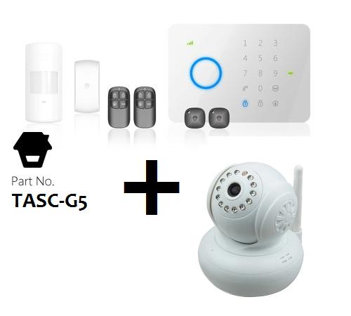 alarma+CamaraIP_o_alarmaconfotodetector