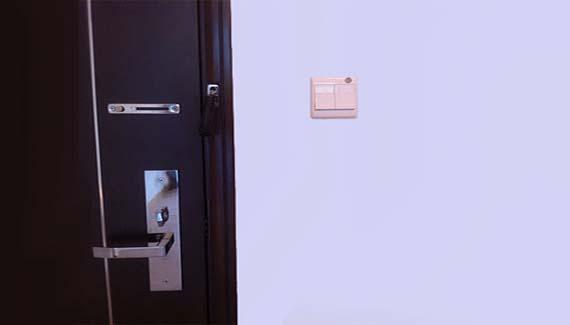 Previsión, la clave para tener un hogar seguro