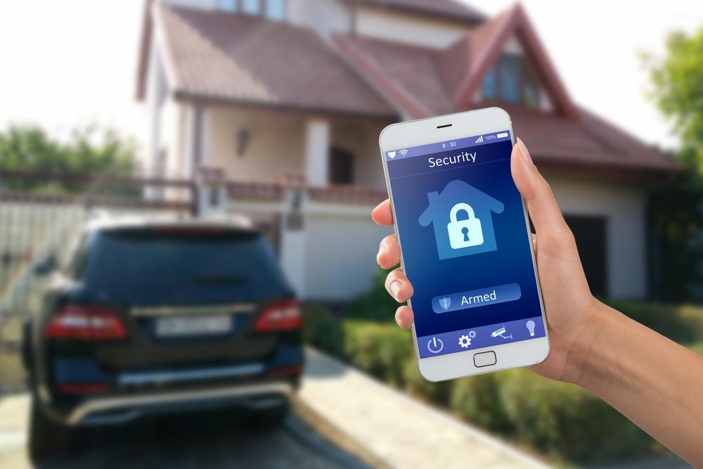 seguridad hogar, suministros hogar, electricidad hogar seguro, eficiencia energetica segura, alarmas inundacion, alarmas fuga gas, alarmas incendio