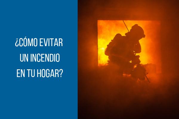 incendio hogar, sistema contra incendio, sistemas contraincendio, alarmas incendios, alarmas fuego