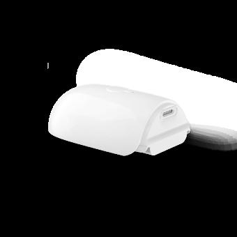Batería ARGUS2