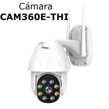 CAM360E-THI
