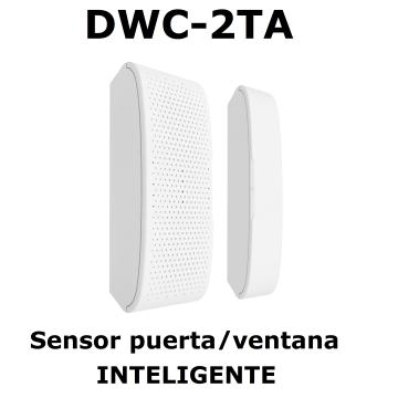 DWC-2TA SKU