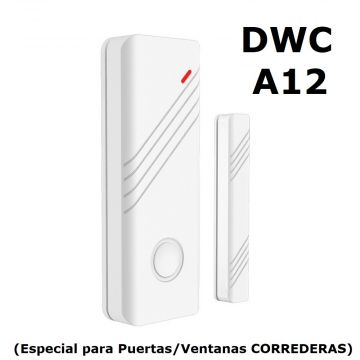 DWC-A12