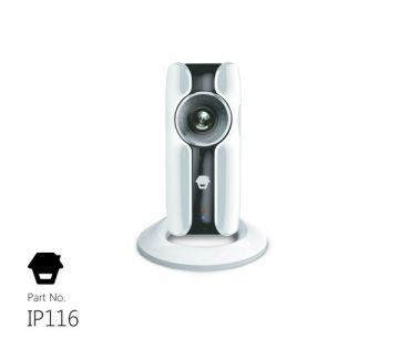 IP-116 PLUS