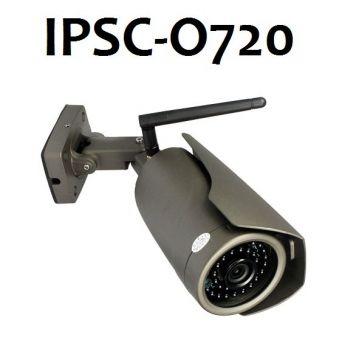 IPSC-O720