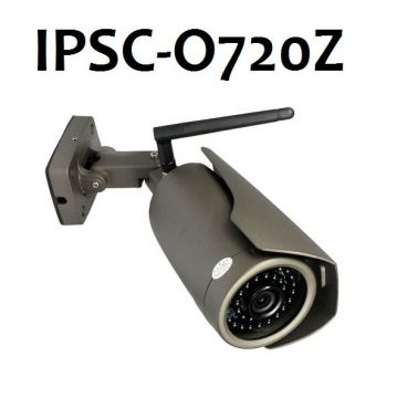 IPSC-O720Z
