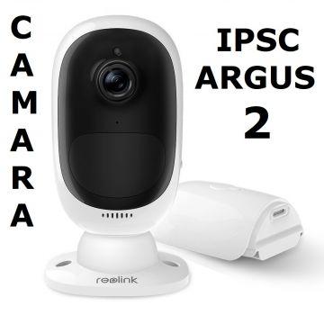 IPSC-ARGUS2