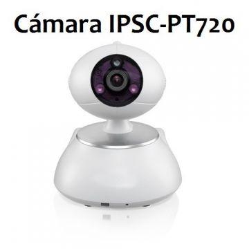 IPSC-PT720