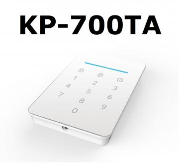 KP-700TA