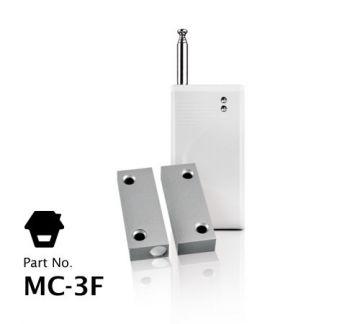 MC-3F