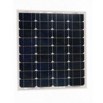 Panel Solar 60W