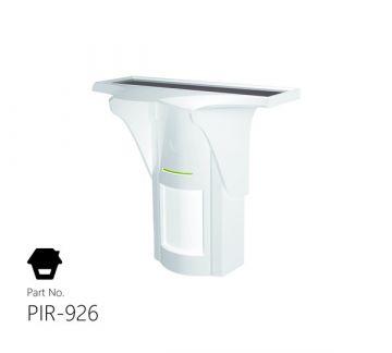 PIR-926