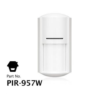 PIR-957W