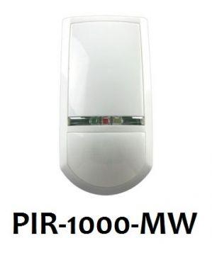 PIR-1000-MW