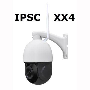 IPSC-XX4