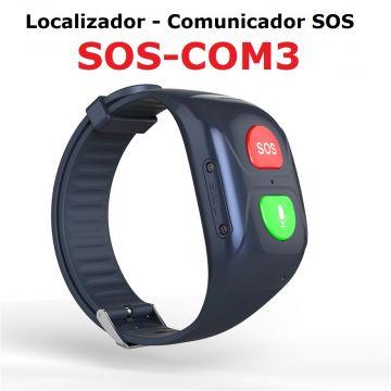 SOS-COM3