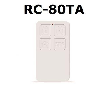 RC-80TA