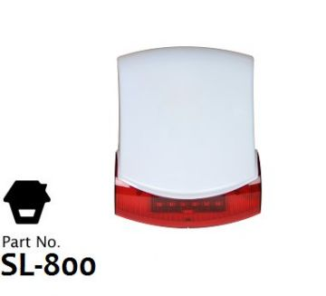 SL-800