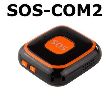 SOS-COM2