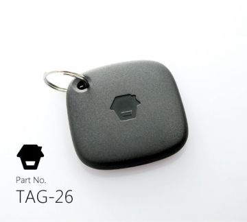 TAG-26