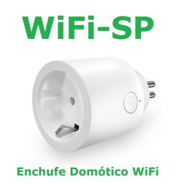 WiFi-SP