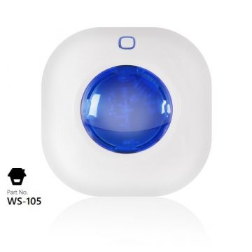 WS-105