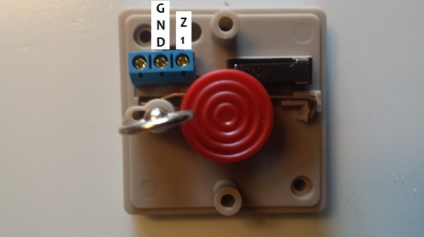sos-cableado-con-llave