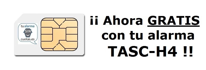 TASC-H4