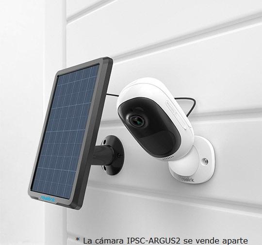 IPSC-SOLAR