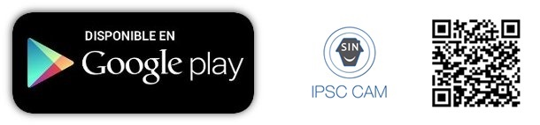IPSC CAM GOOGLE PLAY