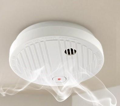 detector-de-gas-y-humo-con-sirena
