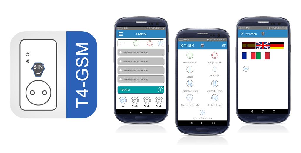 T4-GSM v2