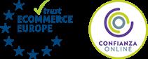 Trust Ecommerce Europe / Confianza Online