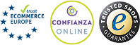 Trust Ecommerce Europe / Confianza Online / Trusted Shop