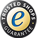 Trusted Shops · Guarantee